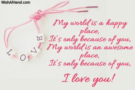 5183-love-messages-for-boyfriend