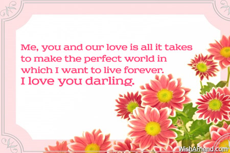 5212-love-messages-for-girlfriend