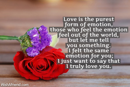 5245-love-messages-for-girlfriend