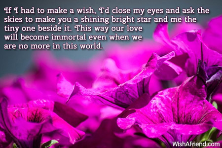 5285-love-messages-for-husband