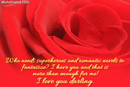 5295-love-messages-for-husband