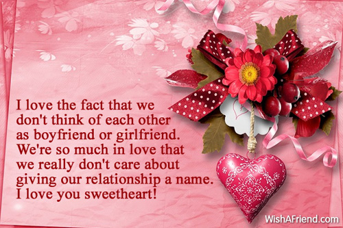 I love the fact that we i love you message 5375 i love you messages m4hsunfo