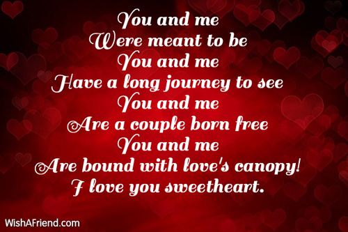 5419-romantic-messages