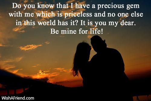 5430-romantic-messages