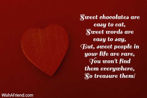 5473-sweet-love-messages