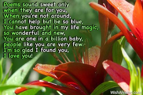 5495-romantic-poems