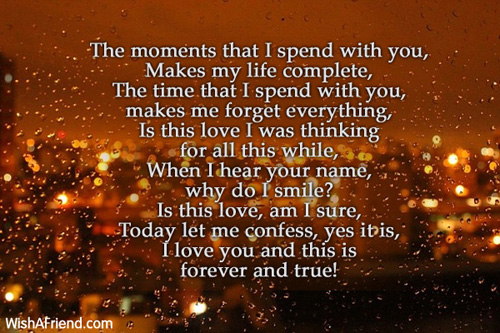 5519-i-love-you-poems