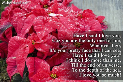 5521-i-love-you-poems