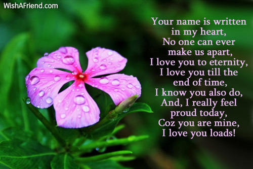5524-i-love-you-poems