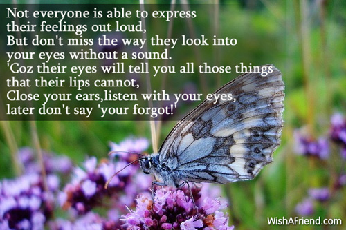 5549-love-poems