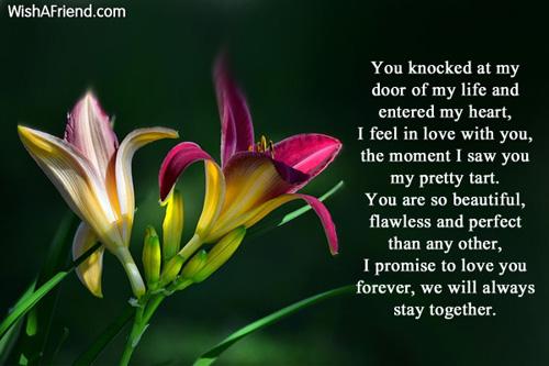 5550-love-poems