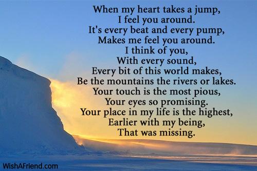 5557-love-poems