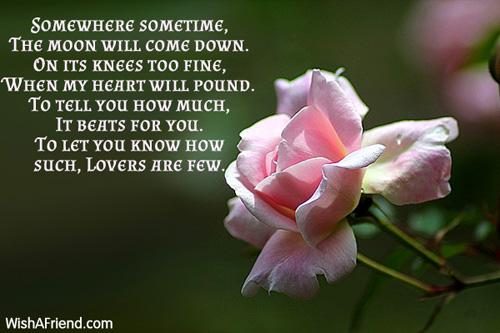 5558-love-poems