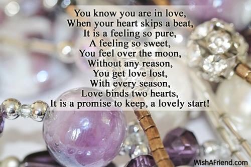 5594-short-love-poems