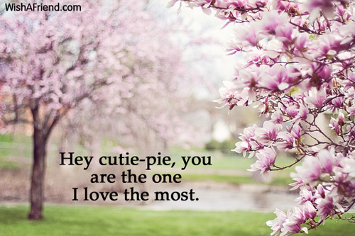 5652-cute-love-sayings