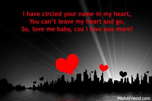 5708-sweet-love-sayings