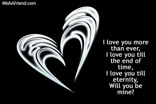 5709-sweet-love-sayings