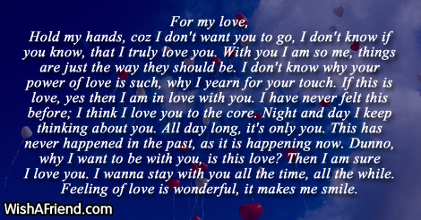 5730-love-letters