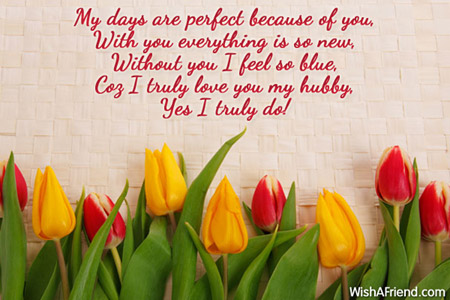 5935-love-messages-for-husband