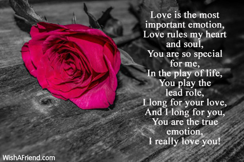 Your Very Special To Me Quotes. QuotesGram