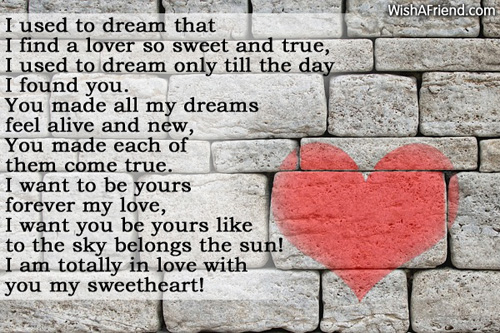 8221-poems-for-boyfriend