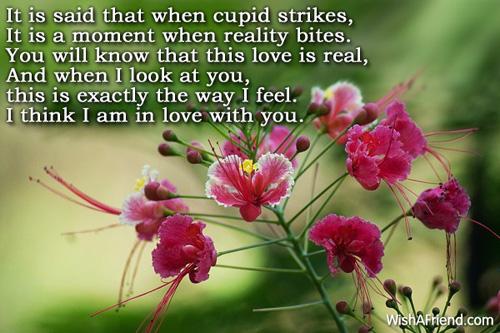 8226-poems-for-boyfriend