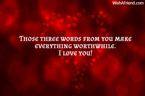 8254-sweet-love-messages