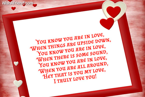8559-funny-love-poems