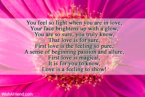 8644-first-love-poems