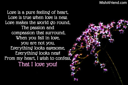 8707-true-love-poems