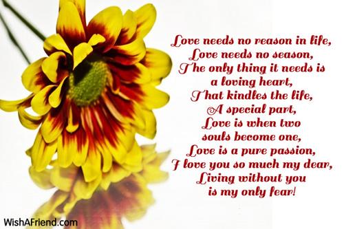 8708-true-love-poems