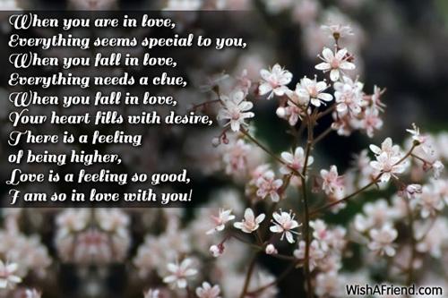 8709-true-love-poems