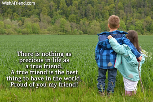 8753-cute-messages-for-friends