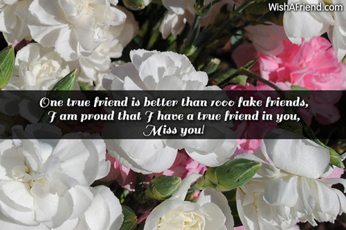 8756-cute-messages-for-friends