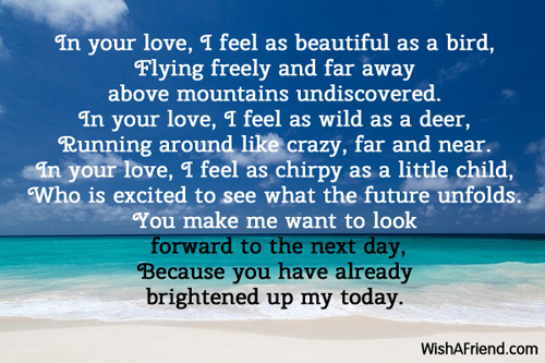 9227-love-poems