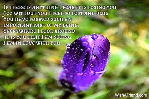 9229-love-poems