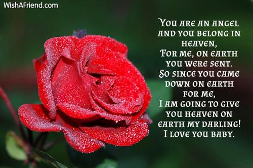 9230-love-poems