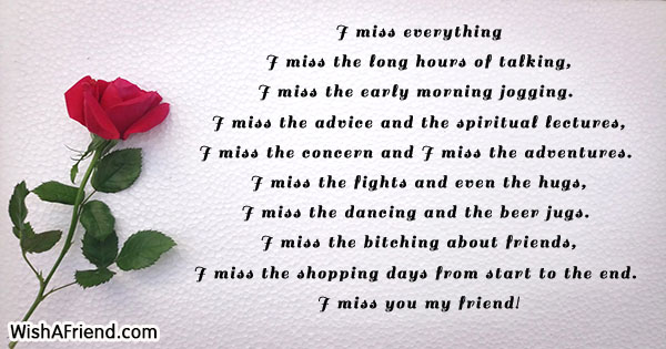 10308-missing-you-friend-poems