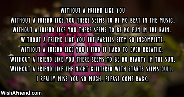 10310-missing-you-friend-poems