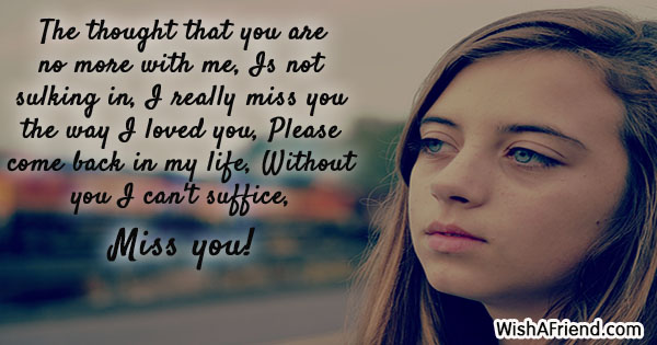 11497-Missing-you-messages-for-ex-boyfriend