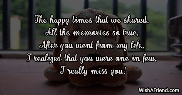 11499-Missing-you-messages-for-ex-boyfriend
