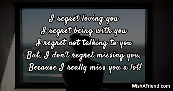 11866-Missing-you-messages-for-ex-boyfriend