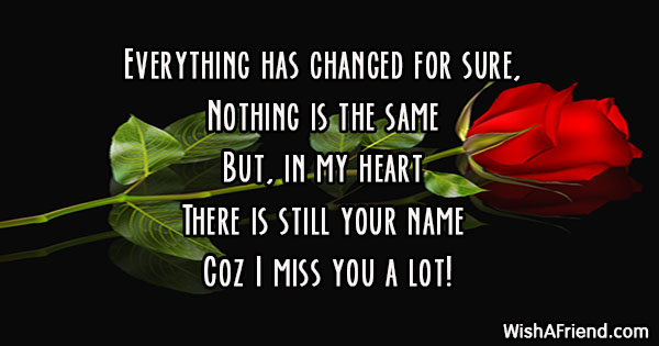 11871-Missing-you-messages-for-ex-boyfriend