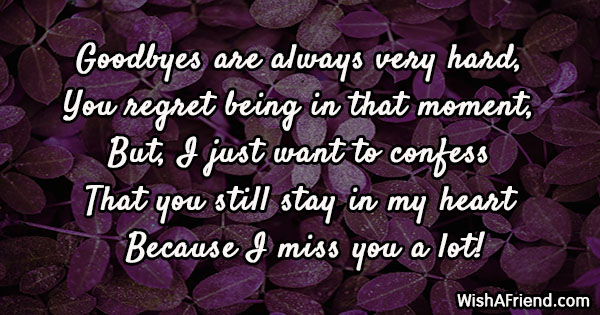 11872-Missing-you-messages-for-ex-boyfriend