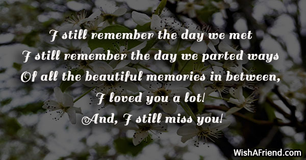 11873-Missing-you-messages-for-ex-boyfriend