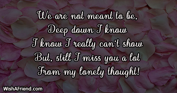 11875-Missing-you-messages-for-ex-boyfriend