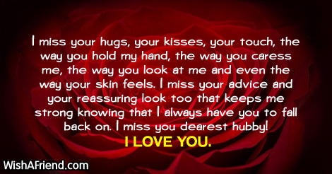12296-missing-you-messages-for-husband