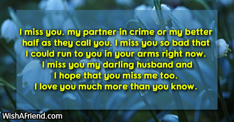 12297-missing-you-messages-for-husband