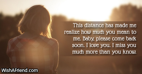 12303-missing-you-messages-for-husband