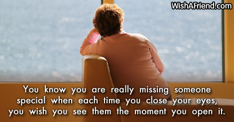 12307-missing-you-messages-for-husband